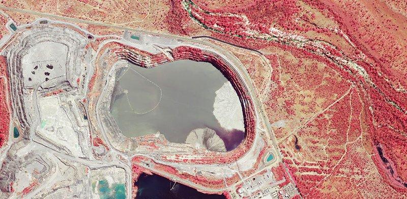 4-near-infrared-imagery.jpg