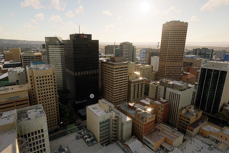 Adelaide-900x600.jpg