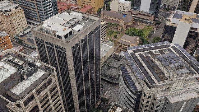 Brisbane High Res