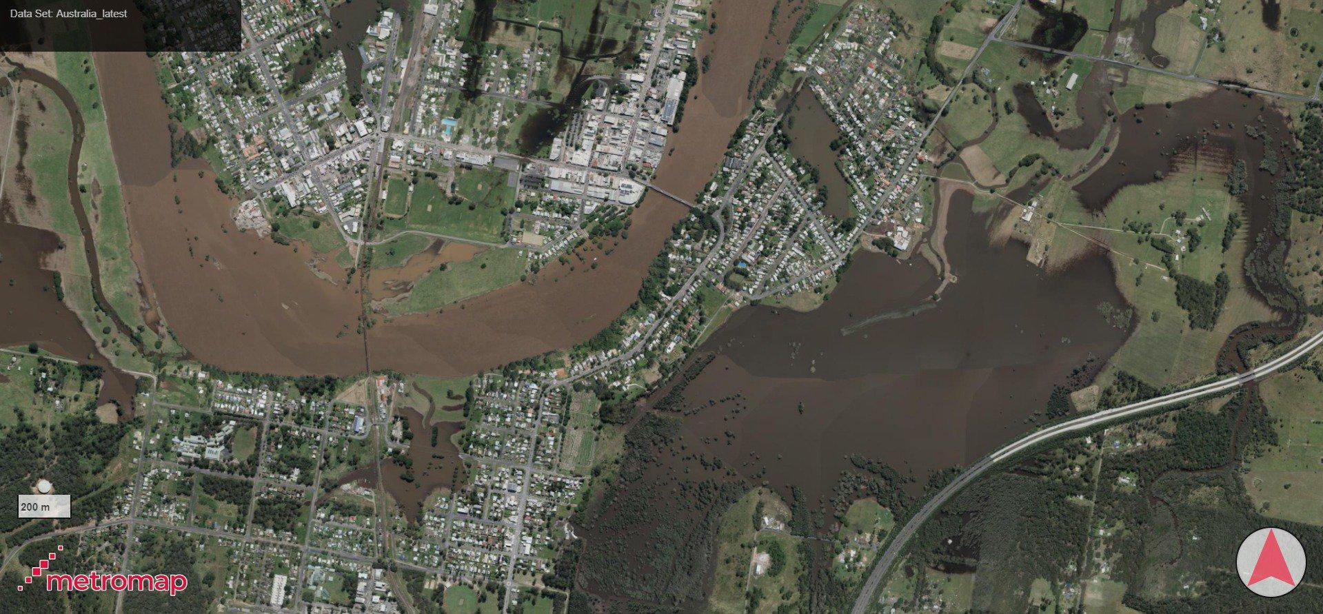 Kempsey flood ortho.jpg