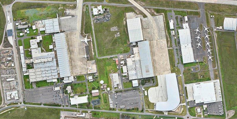 Melbourne-Airport-Industrial-area-1159x582.jpg