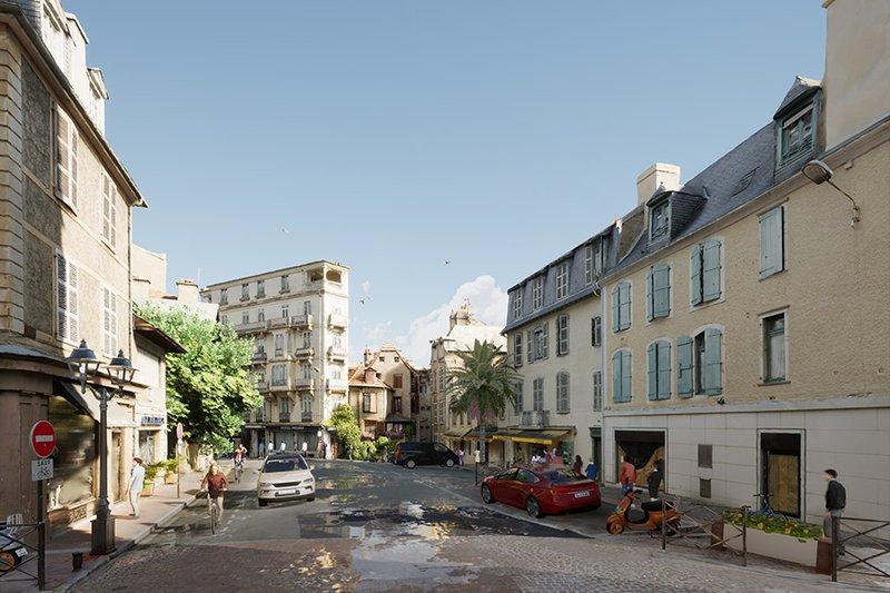 Pau-street-900x600.jpg