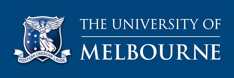 Uni Melbourne.png