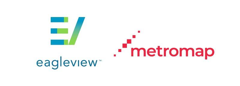 eagleview metromap logos.jpg
