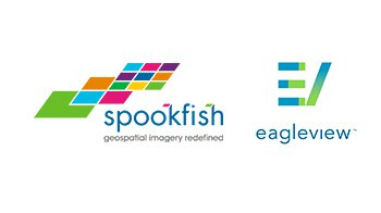 Aerometrex completes acquisition of Spookfish Australia from parent company EagleView